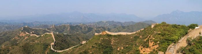 grande-muraille-chine-jinshanling