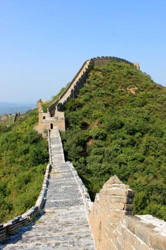 grande-muraille-de-chine-jinshanling