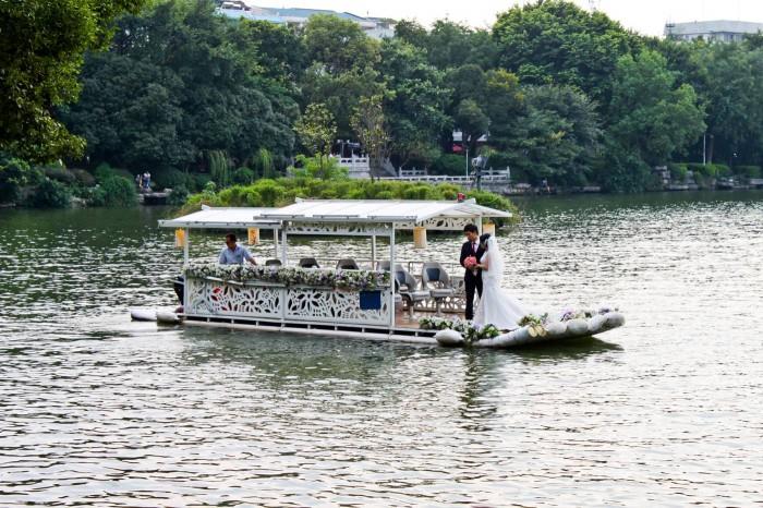 guillin-maries-barque