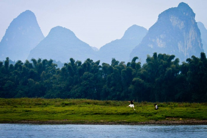 paysage-yangshuo