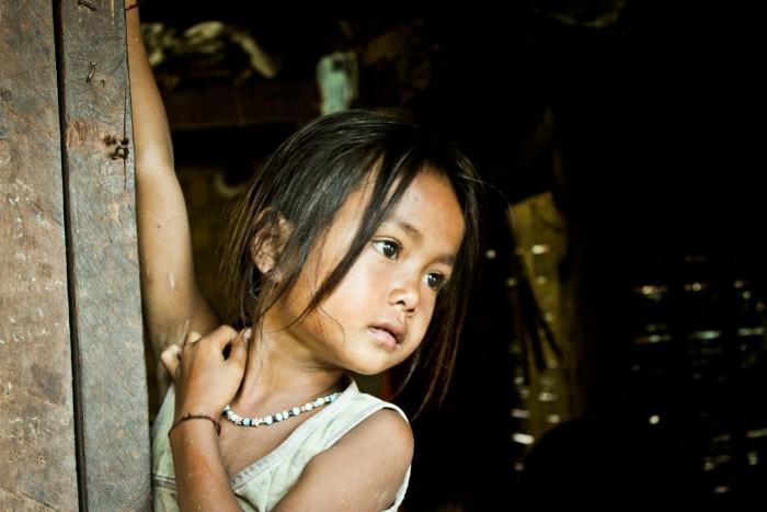 LuangNamtha_enfant