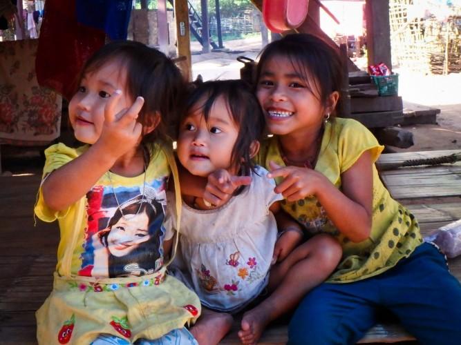LuangNamtha_enfants