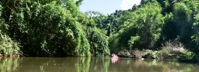 LuangNamtha_namha_riviere