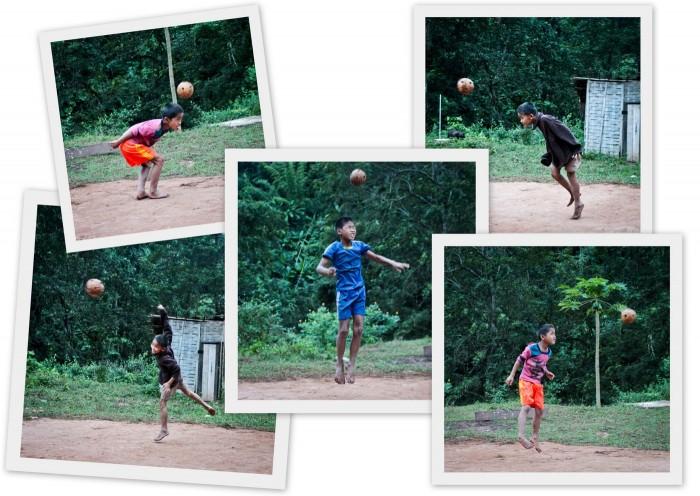 LuangNamtha_rotinball