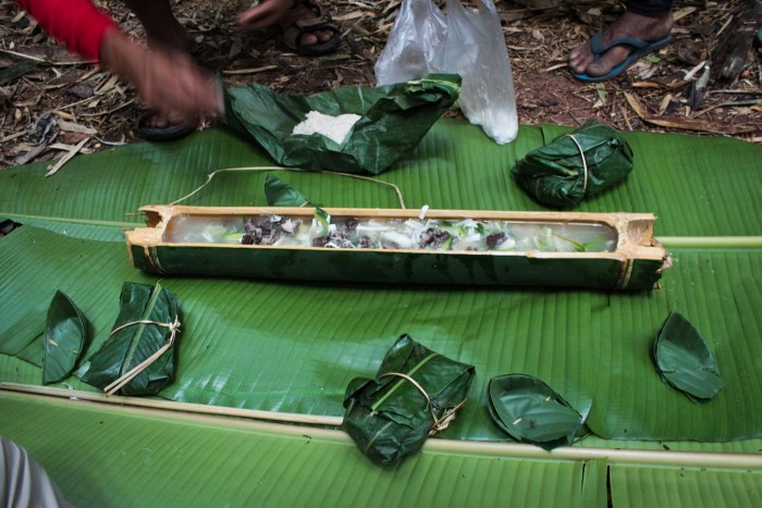 LuangNamtha_soupe_rotin
