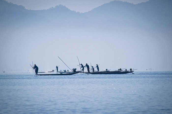 Inle_lac