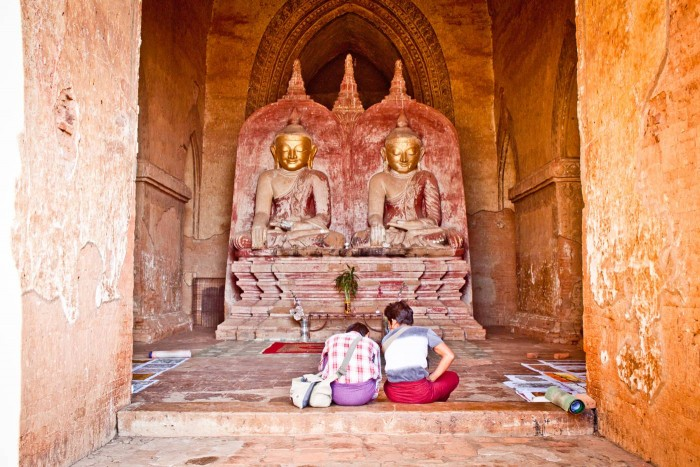 bagan_interieur_temple