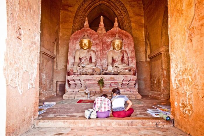 bagan_interieur_temple