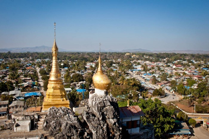 loikaw_temple