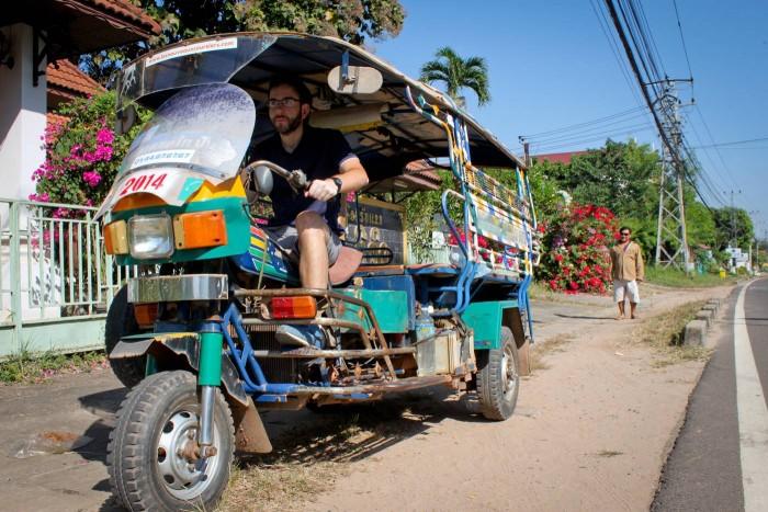 betissier_romain_tuktuk
