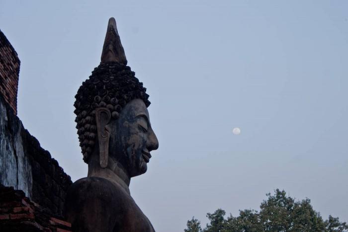 Sukhothai_lune