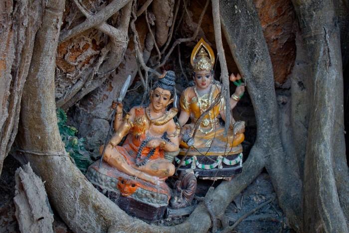 Sukhothai_miniature