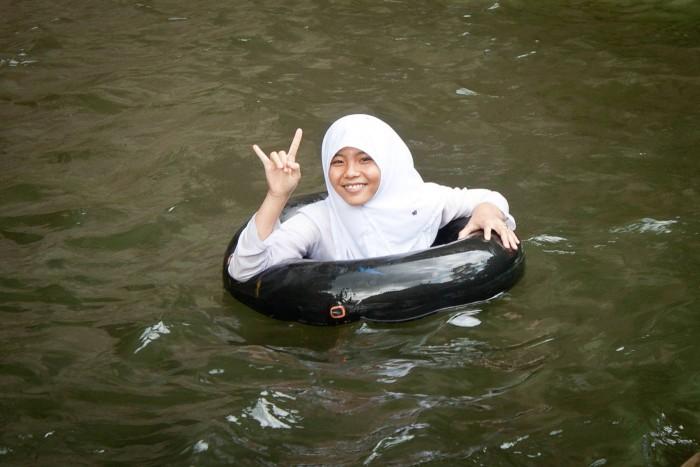 Bukittinggi_boue