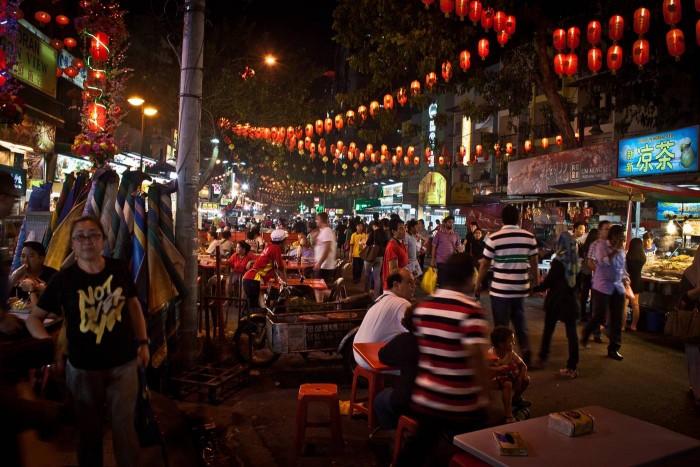 KL_chinatown