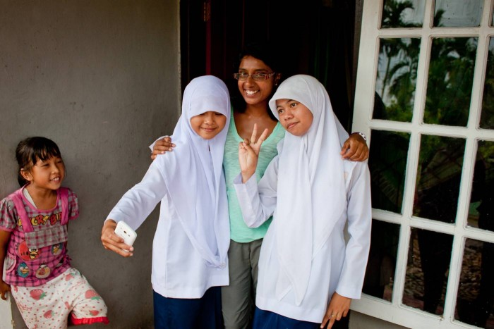 Panti_girls