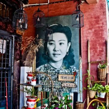 Malaisie, le bouillon de cultures