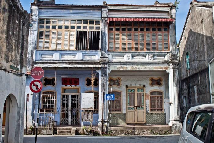 Penang_maison