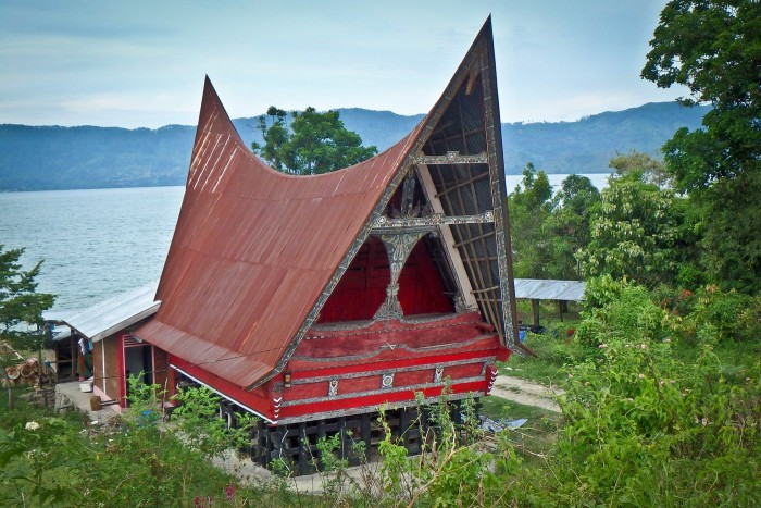 Lac_toba_maison