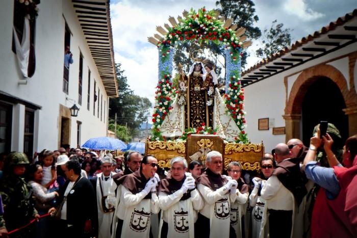 Villa_de_Leyva_procession