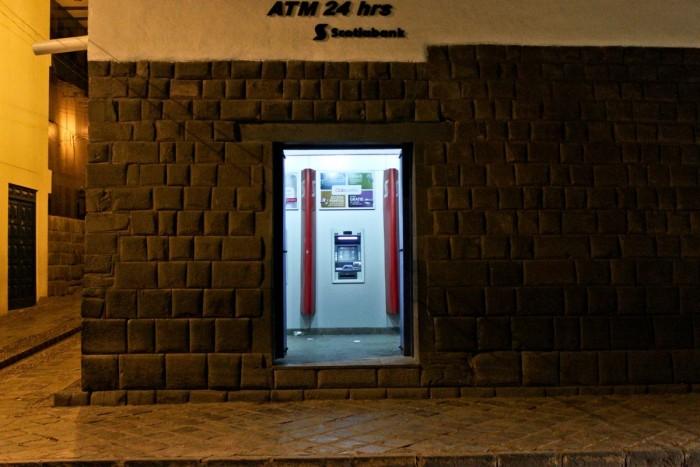 Cusco_ATM