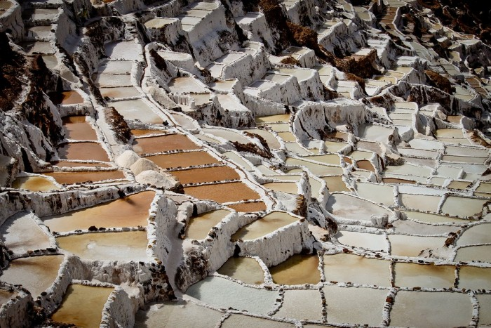 Cusco_saline2