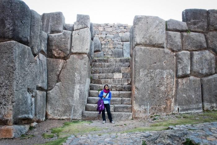 Cusco_pierre